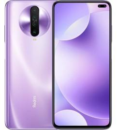 Redmi K30 (6+128Gb) Purple
