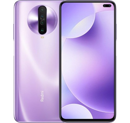 Redmi K30 (8+128Gb) Purple