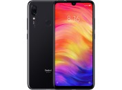 Redmi Note 7 (4+64Gb) Black (EU) (Уценка)