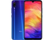 Redmi Note 7 (3+32Gb) Blue (EU)