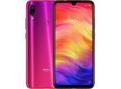 Redmi Note 7 (3+32Gb) Pink (EU)