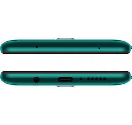 Redmi Note 8 Pro (8+128Gb) Green