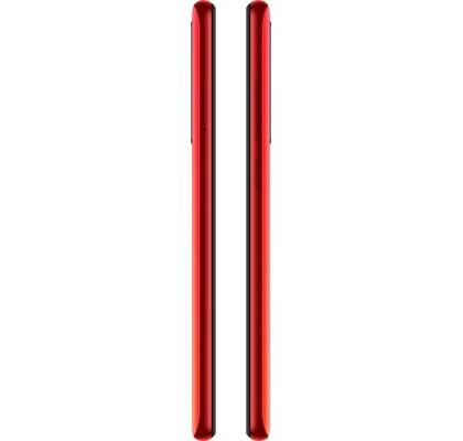 Redmi Note 8 Pro (6+128Gb) Orange (EU)