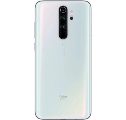 Redmi Note 8 Pro (6+64Gb) White