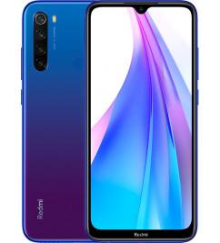 Redmi Note 8T (3+32Gb) Blue (EU)