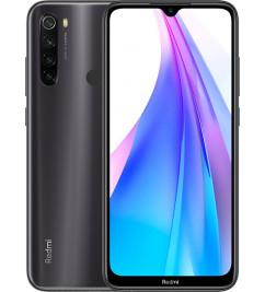 Redmi Note 8T (3+32Gb) Grey (EU)