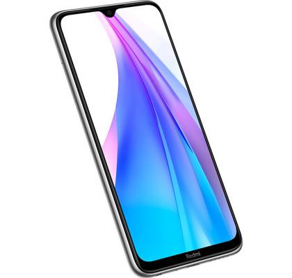 Redmi Note 8T (3+32Gb) White (EU)