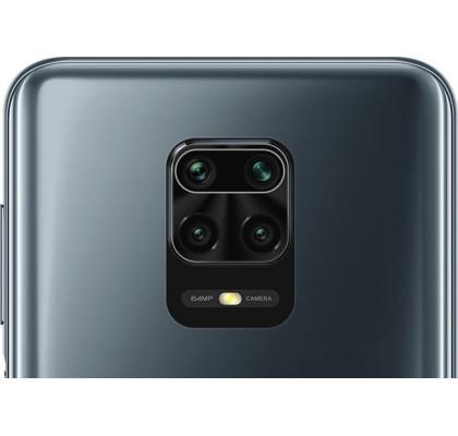 Redmi Note 9 Pro (6+64Gb) Grey (EU)