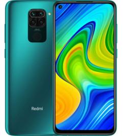 Redmi Note 9 (3+64Gb) Green (EU)