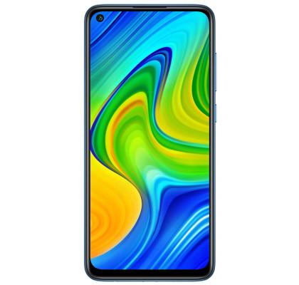 Redmi 10X (4+128Gb) Blue