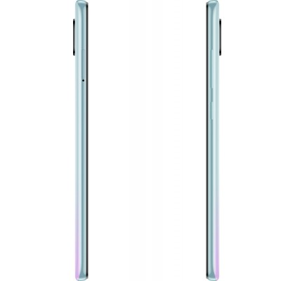 Redmi 10X (6+128Gb) White