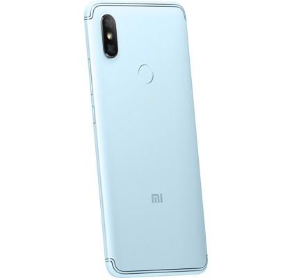 Xiaomi Redmi S2 (3+32Gb) Blue (EU)