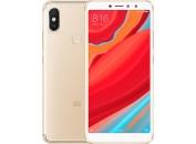 Xiaomi Redmi S2 (4+64Gb) Gold