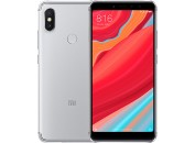 Xiaomi Redmi S2 (3+32Gb) Grey (EU)