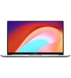 """Xiaomi Mi RedmiBook II 14"""" (JYU4270CN) Silver"""