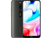 Redmi 8 (4+64Gb) Black