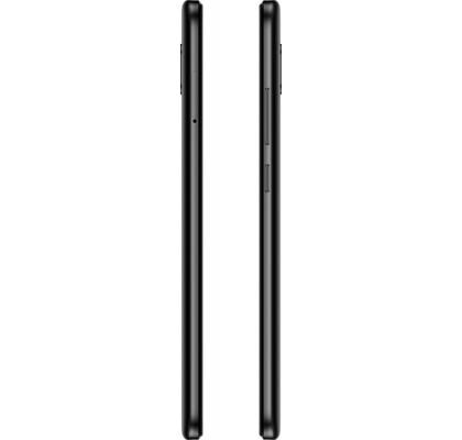 Redmi 8A (4+64Gb) Black
