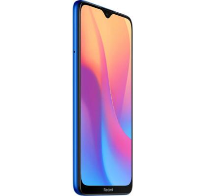 Redmi 8A (4+64Gb) Blue