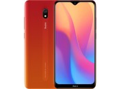 Redmi 8A (4+64Gb) Red