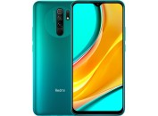 Redmi 9 (4+64Gb) Green (EU)