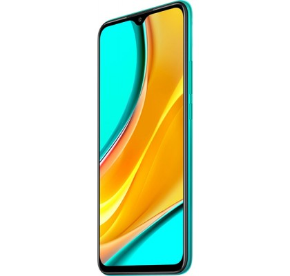Redmi 9 (3+32Gb) Green (EU)