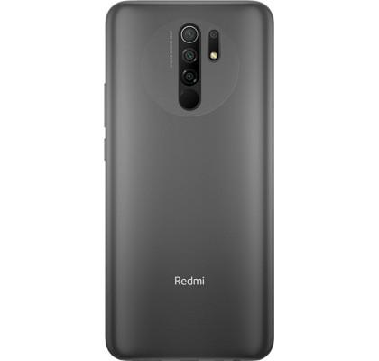 Redmi 9 (3+32Gb) Grey (EU)