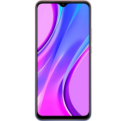 Redmi 9 (4+128Gb) Pink