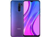 Redmi 9 (4+64Gb) Purple (EU)