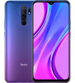 Redmi 9 (3+32Gb) Purple (EU)