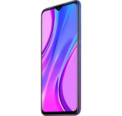 Redmi 9 (4+64Gb) Purple