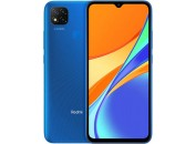 Redmi 9C (2+32Gb) Blue (EU)