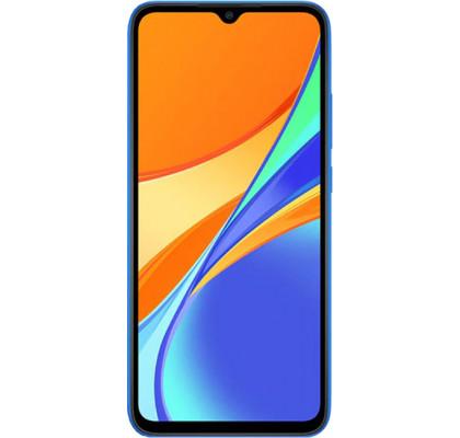 Redmi 9C (2+32Gb) Blue (EU)