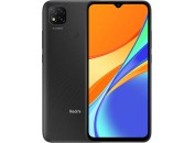 Redmi 9C (2+32Gb) Grey (EU)