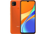 Redmi 9C (2+32Gb) Orange (EU)