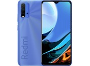 Redmi 9T (4+128Gb) Blue (EU)