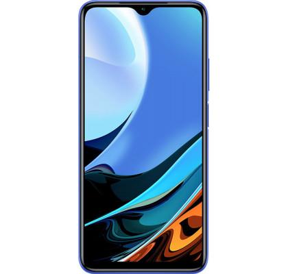 Redmi 9T (6+128Gb) Blue (EU)