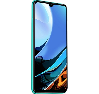 Redmi 9T (6+128Gb) Green (EU)