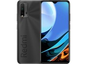 Redmi 9T (4+128Gb) Grey (EU)