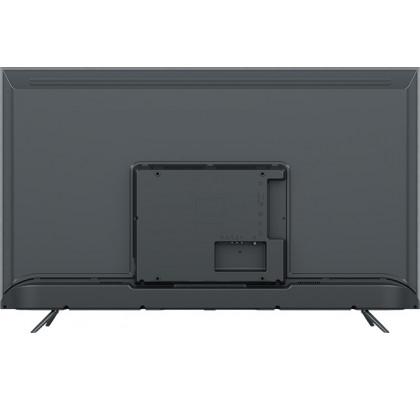 """Телевизор Xiaomi Mi TV UHD 4S 55"""" (L55M5-5ARU) Grey (EU)"""