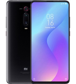 Redmi K20 (6+128Gb) Black