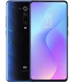 Redmi K20 Pro (8+256Gb) Blue