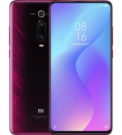 Redmi K20 (6+128Gb) Red