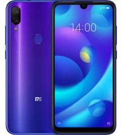 Xiaomi Mi Play (4+64Gb) Blue