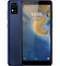 ZTE Blade A31 (2+32Gb) Blue (UA)