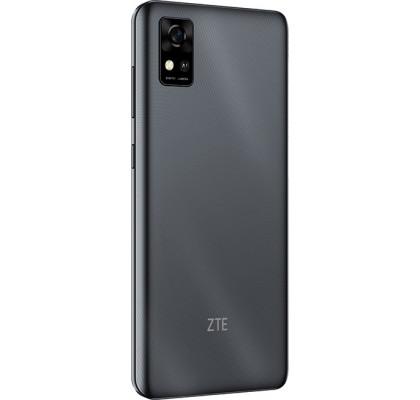 ZTE Blade A31 (2+32Gb) Grey (UA)