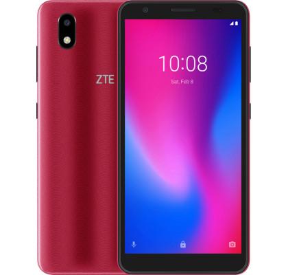 ZTE Blade A3 2020 (1+32Gb) Red (UA)