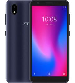 ZTE Blade A3 2020 (1+32Gb) Grey (UA)