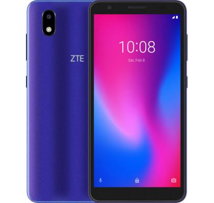 ZTE Blade A3 2020 (1+32Gb) Blue (UA)