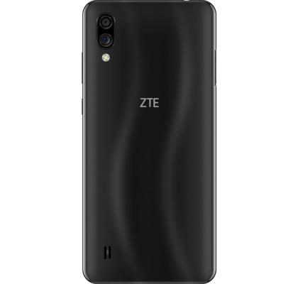 ZTE Blade A5 2020 (2+32Gb) Black (UA)