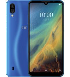 ZTE Blade A5 2020 (2+32Gb) Blue (UA)
